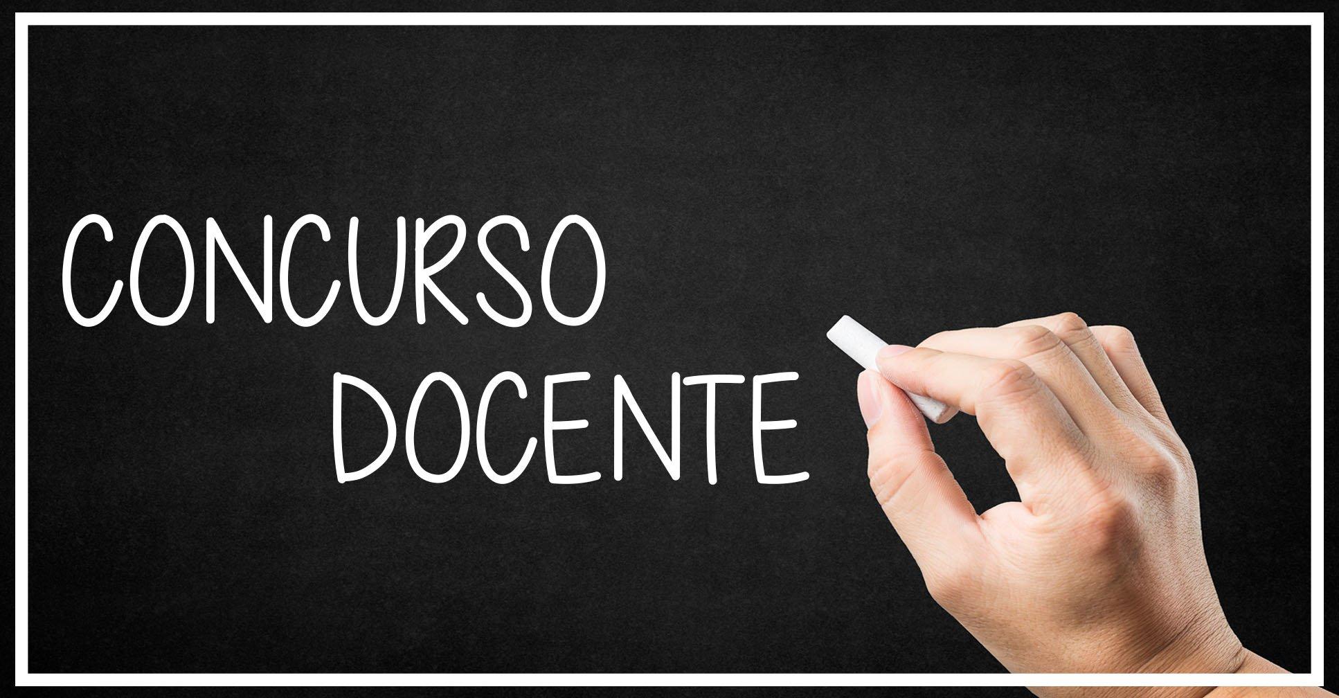 CONSURSO PÚBLICO DE CARREIRA – EDITAL N 031/2020, PARA A DISCIPLINA DE INSTITUIÇÕES DE DIREITO PÚBLICO E PRIVADO